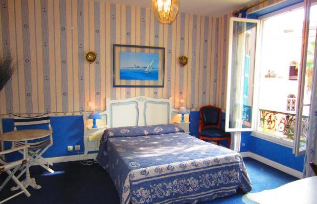 фотографии отеля Hotel Durante изображение №7