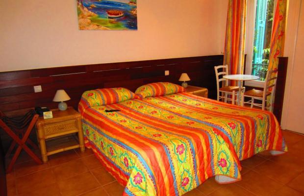 фотографии Hotel Durante изображение №4
