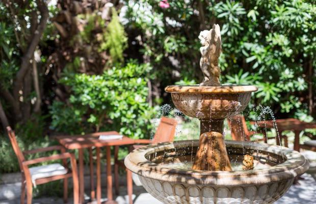 фото отеля Brice Garden (ex. Brice) изображение №29
