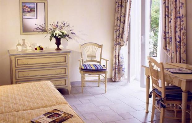 фотографии Grand Hotel des Leсques изображение №12