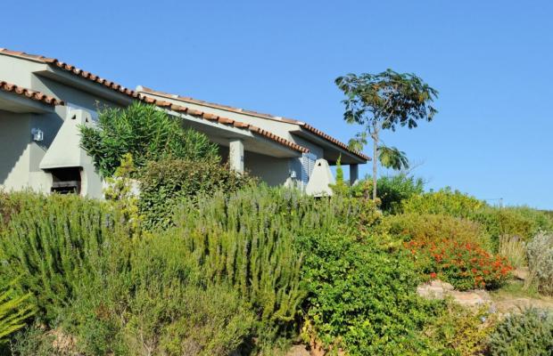 фото отеля Les Residences Santa Monica изображение №21