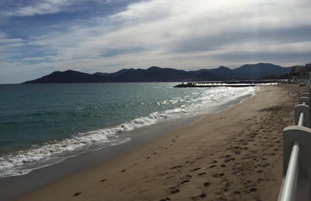 фотографии Pierre & Vacances Cannes Beach изображение №16