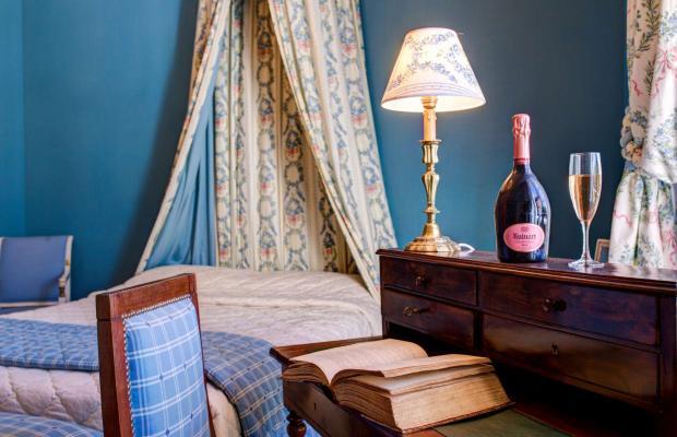 фото Chateau De Beauvois (ех. Domaine de Beauvois) изображение №6