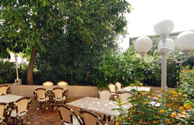 фотографии отеля Castel Vecchio изображение №39
