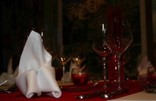 фото отеля Castel Vecchio изображение №21
