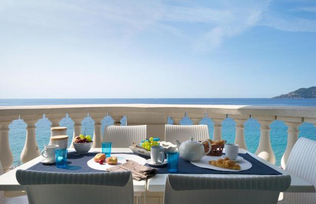 фотографии отеля Résidence Pierre & Vacances Cannes Verrerie изображение №11