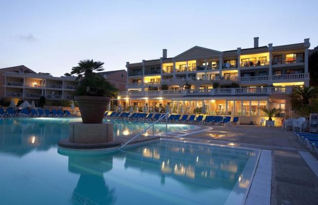 фотографии отеля Pierre & Vacances Residence Cannes Villa изображение №23