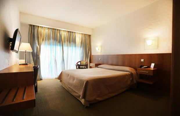 фото отеля L'Alivi Hotel изображение №49
