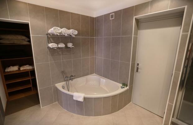 фото L'Alivi Hotel изображение №46