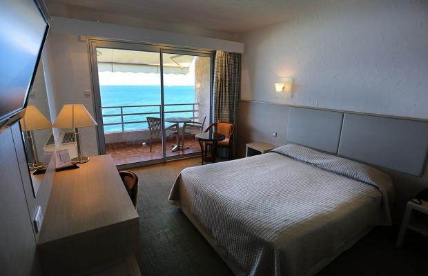 фотографии отеля L'Alivi Hotel изображение №39