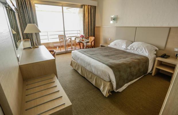 фотографии отеля L'Alivi Hotel изображение №7