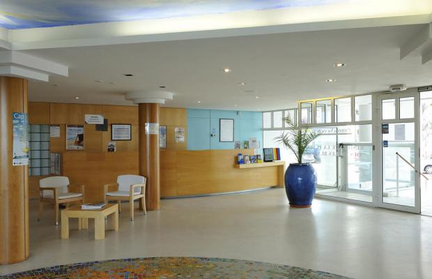 фотографии отеля Rеsidence Les Sables Blancs (ex. Residence Maeva Les Sables Blancs) изображение №7