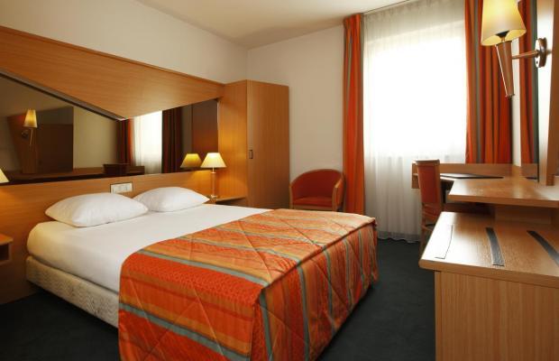фотографии отеля NH Best изображение №15