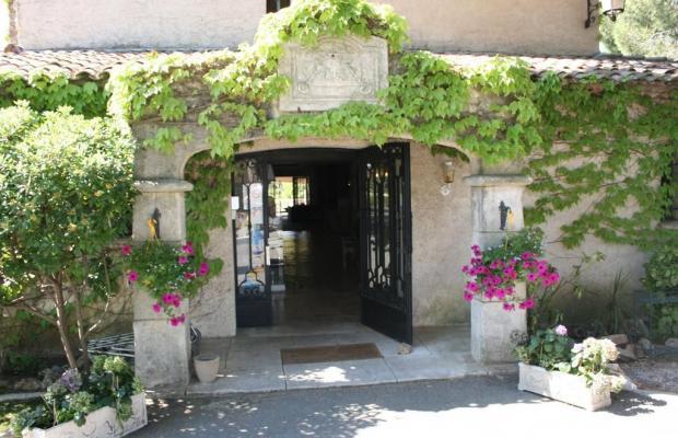 фото отеля San Pedro изображение №29