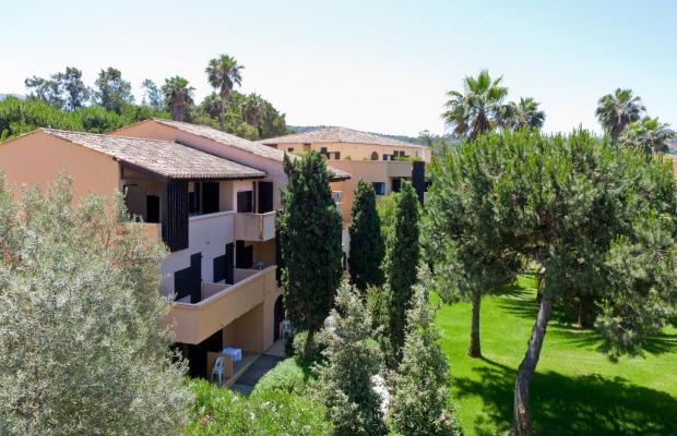 фотографии отеля Coralia Club Marina Viva изображение №23