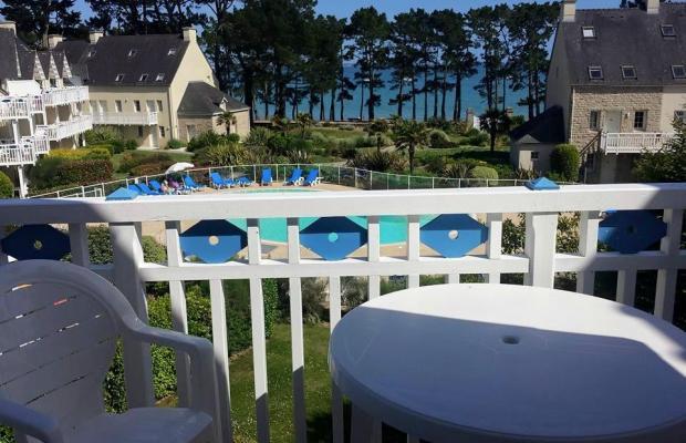фото Pierre & Vacances Residence Cap Azur изображение №2