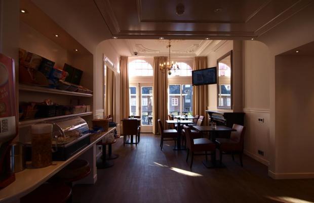 фотографии Hotel Clemens изображение №24