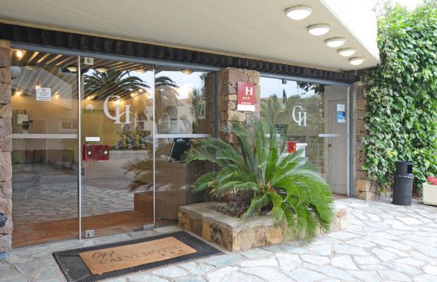 фотографии отеля Calvi изображение №23
