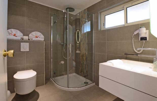 фотографии отеля Calvi изображение №11