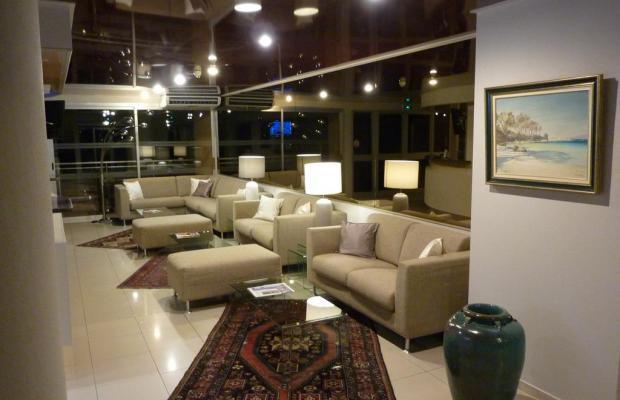 фото отеля La Pinede изображение №37