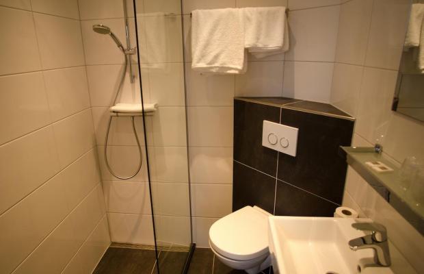 фотографии отеля Hotel Cornelisz (ex. Robert Ramon; Smit) изображение №31