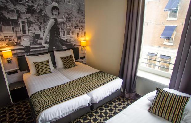 фото Hotel Cornelisz (ex. Robert Ramon; Smit) изображение №22