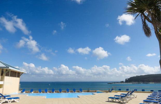 фотографии Pierre & Vacances Residence Cap Morgat изображение №4