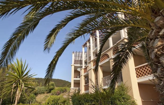 фото Pierre & Vacances Cap Esterel изображение №18