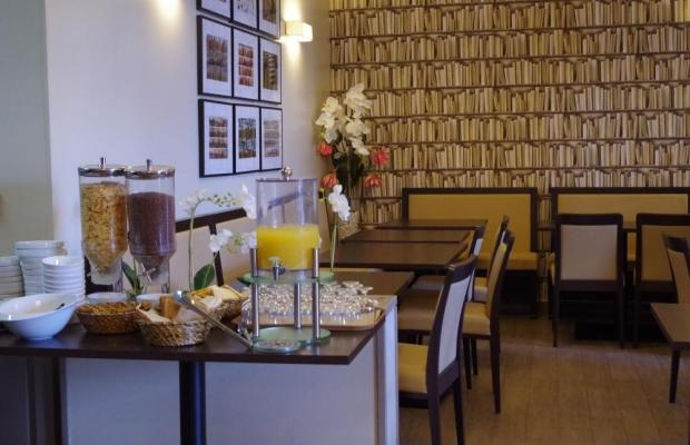 фото отеля Spunta Di Mare изображение №41