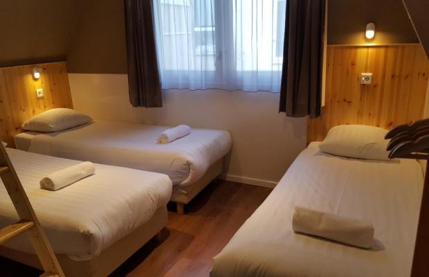 фотографии Hotel Old Quarter изображение №8
