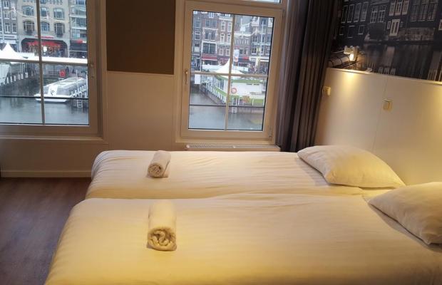 фото Hotel Old Quarter изображение №2