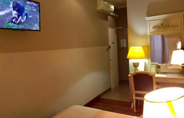 фото отеля Berlioz изображение №13