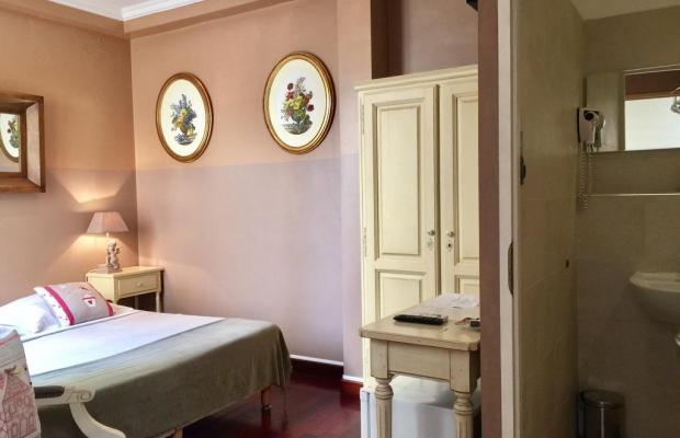 фотографии отеля Berlioz изображение №7
