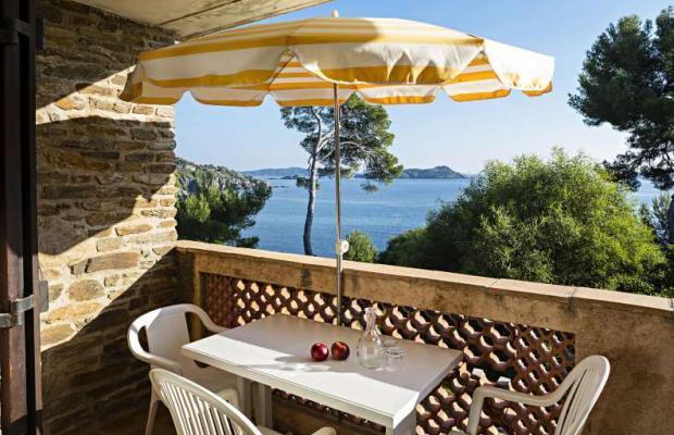 фотографии Hotel Provençal изображение №32