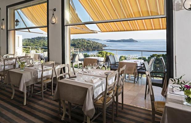 фото Hotel Provençal изображение №2