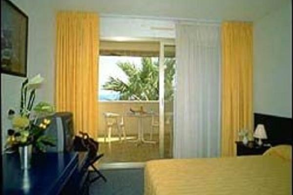 фото отеля Bleu Marine изображение №5