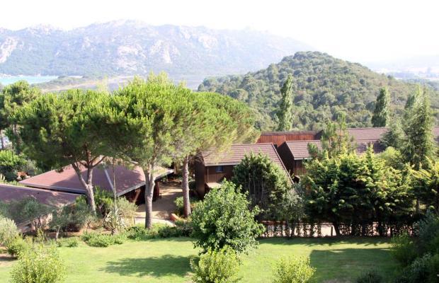 фото отеля Residence Castell'Verde изображение №17