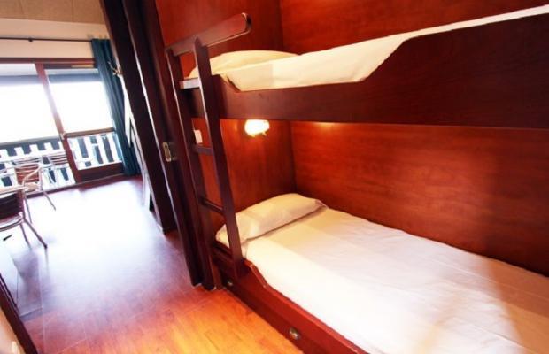 фото Residence Castell'Verde изображение №2