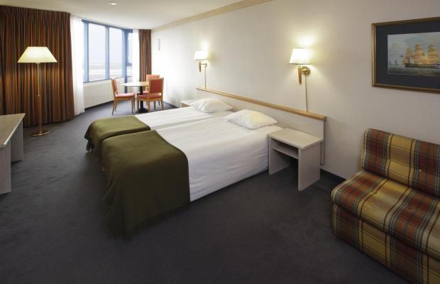 фото отеля NH Zandvoort изображение №13