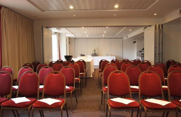 фотографии отеля Grand Tonic Biarritz изображение №3