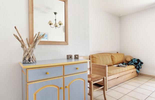 фото отеля Res. Odalys Vacances Les Bastides de Grimaud изображение №9