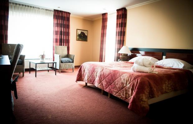 фотографии Hampshire Hotel – Voncken Valkenburg изображение №28