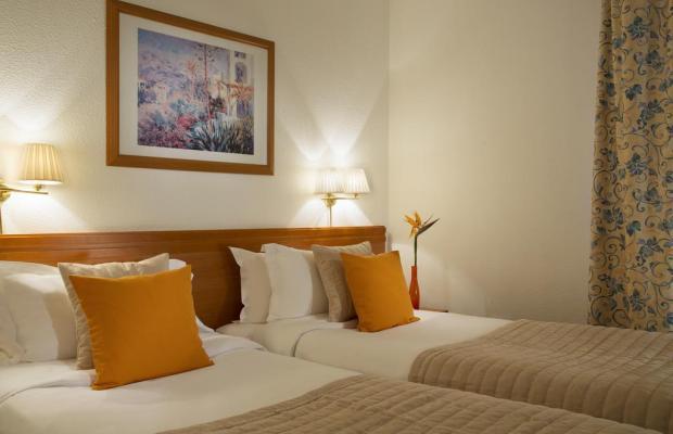 фото отеля Residhome Nice Promenade изображение №13