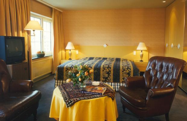 фотографии Hampshire Hotel – Voncken Valkenburg изображение №8