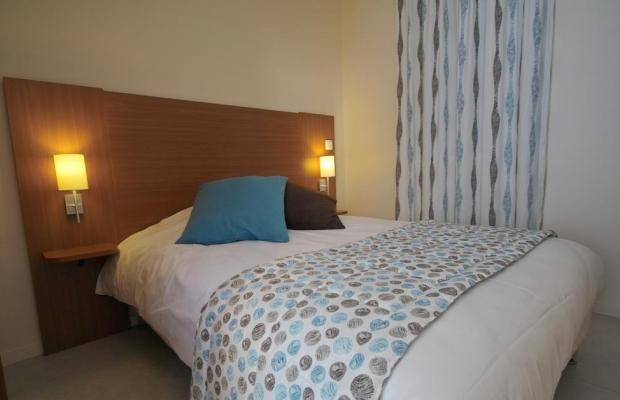 фото отеля Relais du Plessis изображение №13