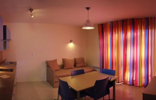фото отеля Relais du Plessis изображение №9