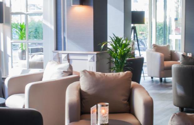 фотографии Tulip Inn Leiden Centre изображение №12