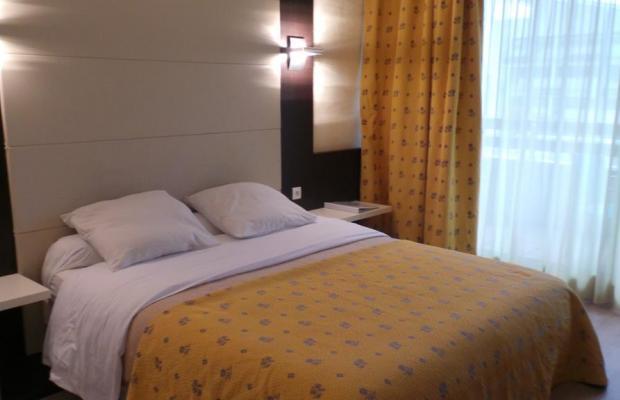 фотографии Comfort Hotel Galaxie изображение №12