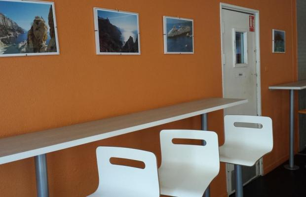 фото Premiere Classe Marseille Centre изображение №22