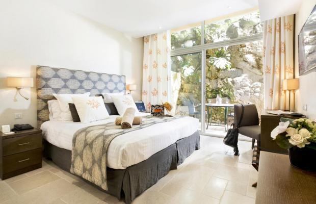 фото отеля La Perouse изображение №13